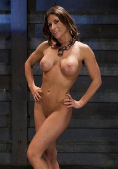 something mommy craves for unfathomable penetration firmly convinced, that