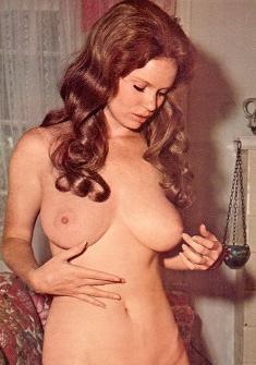 misha naked booty pics