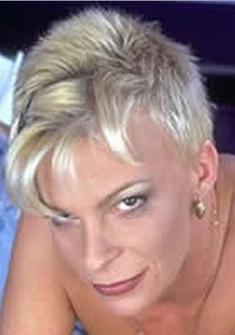 Jamie Leigh Porn