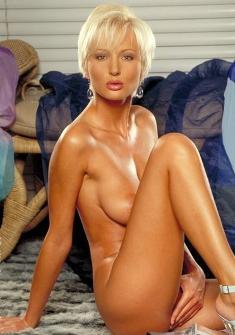 Anoushka Porn