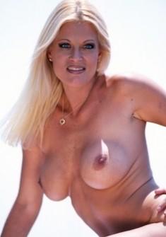 Brooke Hunter