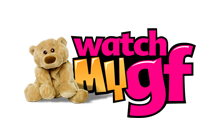 WatchMyGF.com